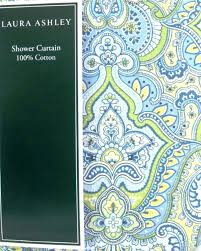 Blue Paisley Curtains Yellow Paisley Curtains Paisley Curtains Grommet Top Insulated