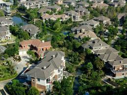 hilarious hoa stories homeowners association basics st michael mn patch