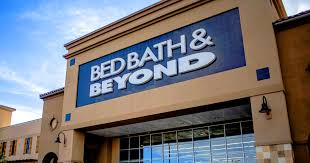 Bed Bath Beyond Credit Card Bed Bath Beyond Facebook Fake Coupon Scam Mothers Day