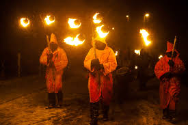 thanksgiving pagan holiday samhain 2013 facts dates traditions and rituals to know huffpost