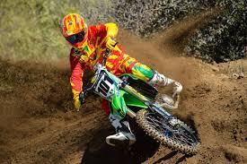 jett motocross boots ask ping racer x online