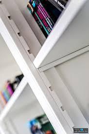 59 best bookshelf u2014书架 书柜 images on pinterest shelf shelving