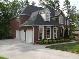 frank betz house plans with photos staggering frank betz house plans associates inc woodcliffe modular