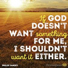 something they won t want 28 adrian rogers quotes christianquotes info