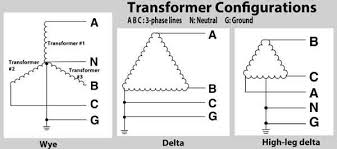 240v delta wiring diagram diagram wiring diagrams for diy car