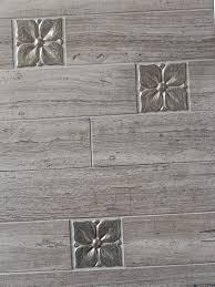 Kitchen Backsplash Accent Tile Accent Tiles For Kitchen Ierie Com