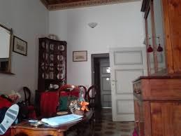 salotto sala da pranzo salotto sala da pranzo foto di residenze d epoca palazzo