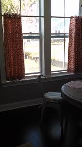 window treatment styles chd interiors home furnishings