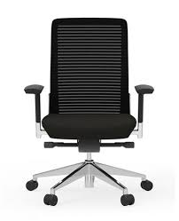 Ergonomic Task Chair Cherryman 415b Eon Advanced Ergonomic Task Chair With Mesh Back