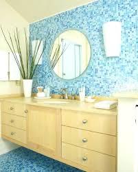 blue and yellow bathroom ideas light yellow bathroom light blue and yellow bathroom light blue