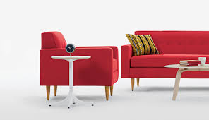 living room collections living room collections design within reach