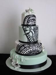 wedding cake island wedding cake island atlantics reanna and atlantis hotel