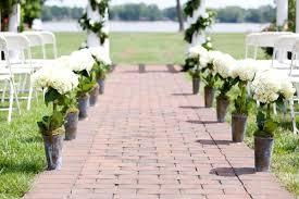 aisle decorations 50 best garden wedding aisle decorations pink lover