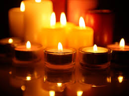 light a candle for someone worldwide candle lighting day days of the year