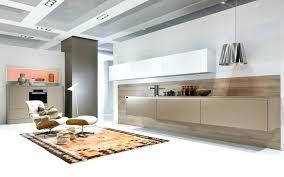 magasin de cuisine pas cher meuble cuisine allemande meuble cuisine allemande cuisine meuble