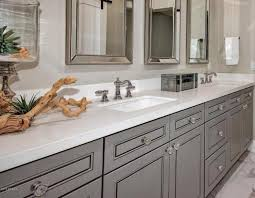 Sky Kitchen Cabinets East Valley Az Quartz Countertop Dealer Desert Sky Surfaces