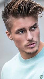 9765 best great hair images on pinterest hairstyles men u0027s