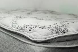 Pillow Tops How To Remove Stains From A Pillowtop Mattress Home Guides Sf Gate
