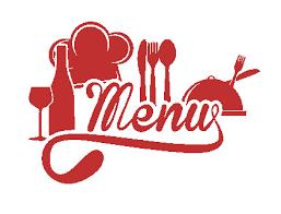 word for cuisine flavourz buffet restaurant indian buffet
