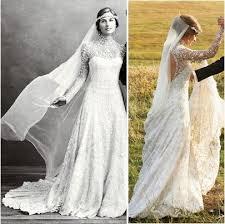 bush wedding dress ralph backless satin top αναζήτηση εργασίες που
