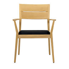Dining Armchairs Upholstered Twizt Dining Armchair Upholstered By Mamagreen Yliving