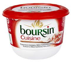 sauce boursin cuisine sauce boursin cuisine inspiration de conception de maison