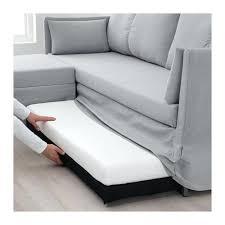 Ektorp Sleeper Sofa Ikea Sleeper Sofas Sleeper Sofa Ikea Bed Sofa Cover Adca22 Org