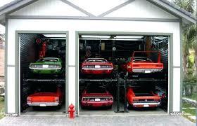 cool garages pictures of cool garages dream garage cool garages vinok club