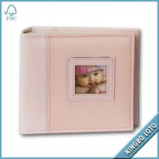 baby photo album download baby photo album download suppliers and