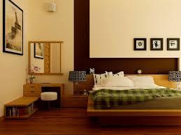 bedroom captivating zen associates contemporary interiors