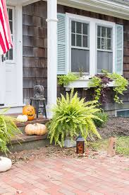 buy halloween decorations at the home depot family friendly u0026 classic halloween decor for your home