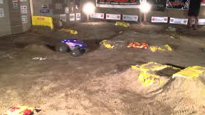 captain usa freestyle backyard monster jam 2013 youtube