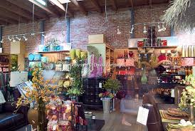 At Home Decor Store Interior Home Store At Home And Company Furnishings Store And