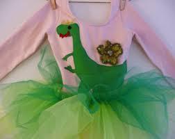 Toddler Dinosaur Costume Toddler Dinosaur Costume Etsy