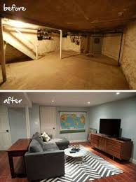 15 basement decorating ideas how to guide basement decorating