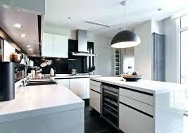 luminaire cuisine moderne le cuisine moderne suspension luminaire cuisine le suspension
