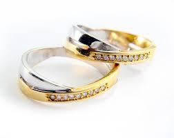 wedding ring manila wedding ring suppliers manila popular wedding ring 2017