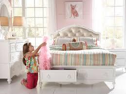 Princess Bedroom Ideas Bedroom Sets Kids Beds Wayfair Twin Canopy Bed Bedroom Kids