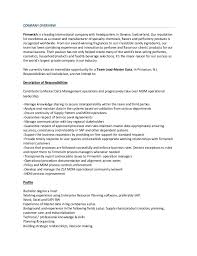 Management Analyst Resume Resume Of A Sap Business Analyst Sap Sd Analyst Resume Hire It