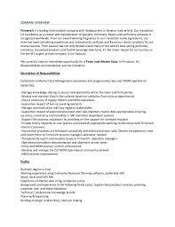 resumes for business analyst positions in princeton image slidesharecdn com masterdatamanagementlead 1