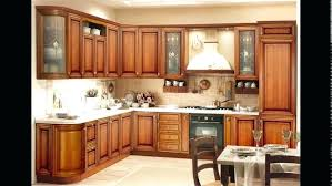 kitchen cabinet cover paper temporary cabinet covers kitchen cabinet covers medium size of paper