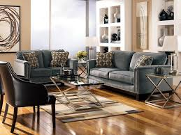 Ashley Furniture Chairs How To Diy With Ashley Furniture Living Room Setsoptimizing Home