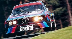 bmw motorsport friday roundup bmw motorsport petrolicious