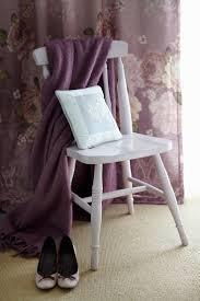die besten 25 lila vorhänge ideen auf pinterest purple black