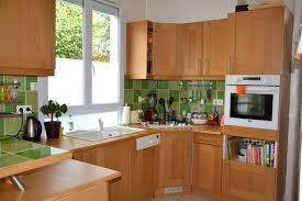 la cuisine d et la cuisine de juliette le des cuisines thinking