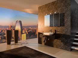 aura home design gallery mirror mirrors ideal bathrooms bathrooms suites bathroom designs