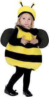 Bumblebee Halloween Costumes Bumble Bee Dog Costume Costume Craze