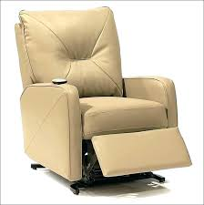Recliner Rocker Chair Swivel Recliner Chair Sale Small Leather Recliners Rocking Chairs