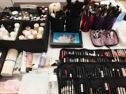 makeup artist accessories a korean makeup artist s 7 favorite k beauty products 2018
