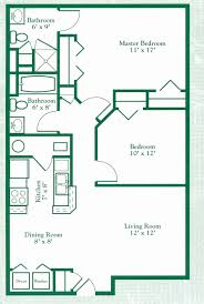 master bedroom addition floor plans best of family room addition